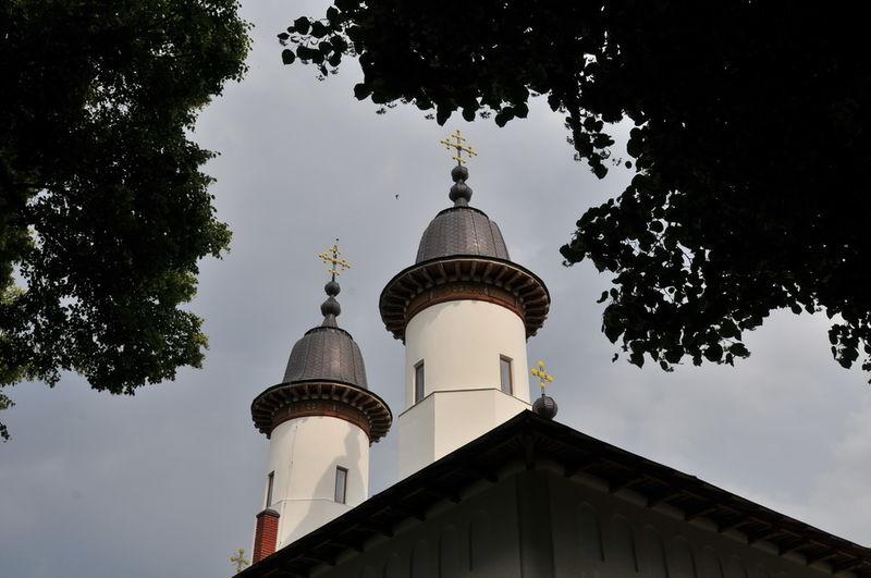 Bucovina 0021