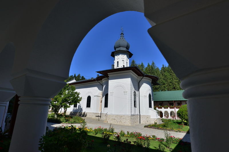 Bucovina 0013