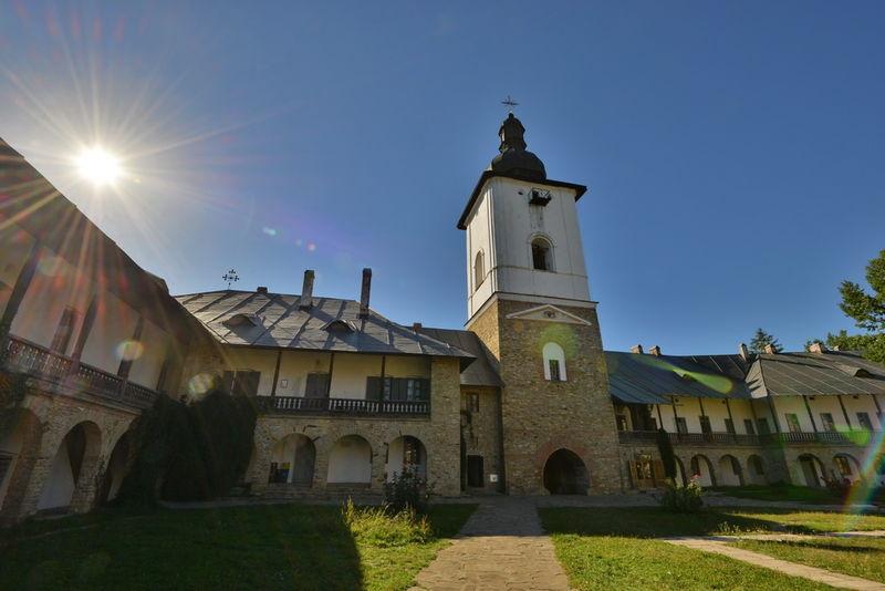 Bucovina 0026
