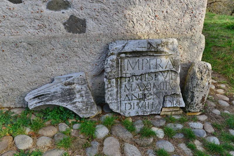 Biserica Sfantul Nicolae din Densus 0007