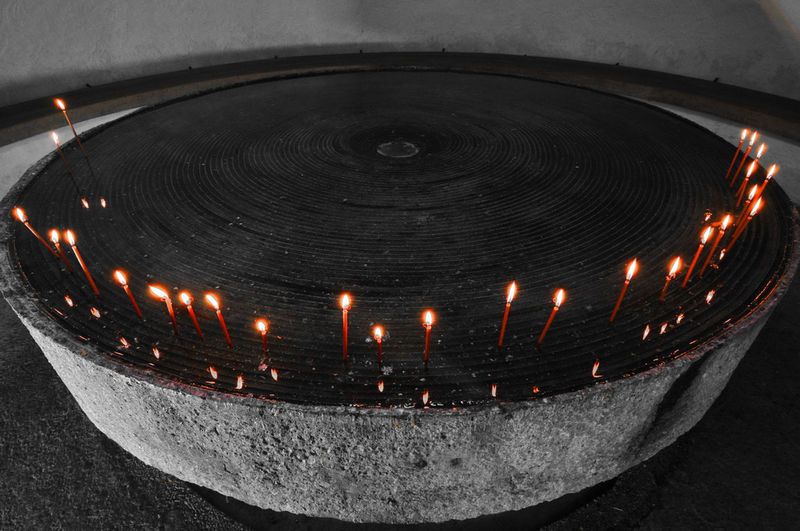 Inchisoarea-muzeu de la Sighet 0021