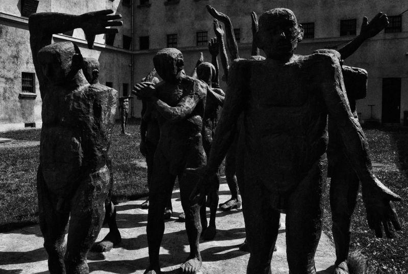 Inchisoarea-muzeu de la Sighet 0003