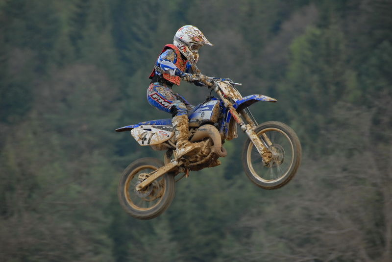 Motocros 0026