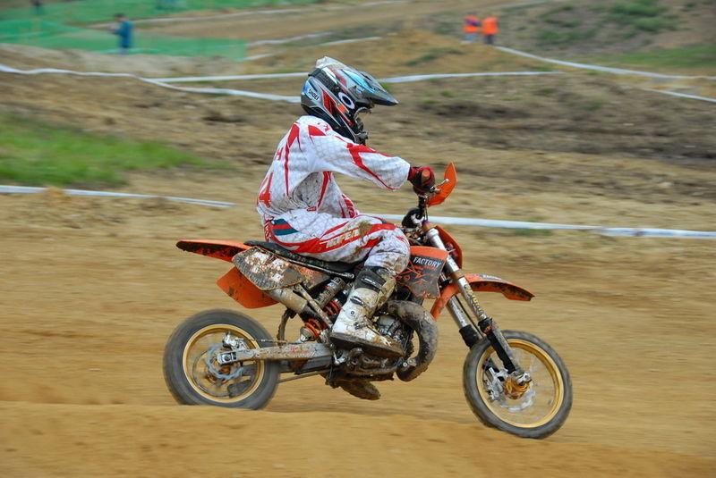 Motocros 0029