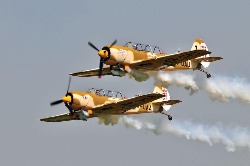 Spectacol aviatic 0003