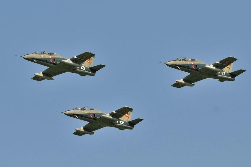 Spectacol aviatic 0011