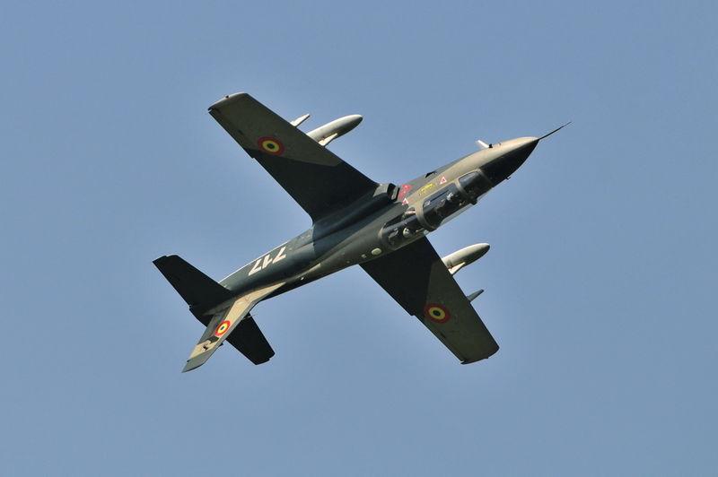 Spectacol aviatic 0015
