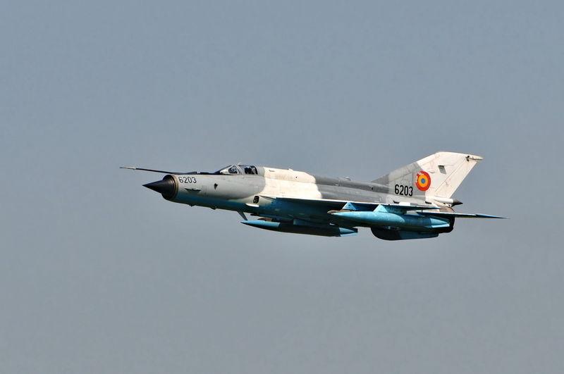 Spectacol aviatic 0022