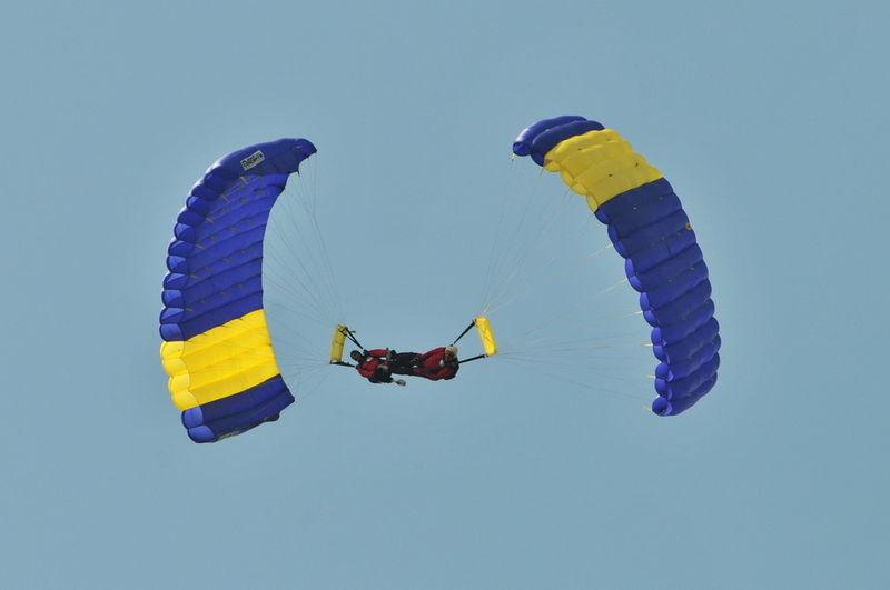 Spectacol aviatic 0032