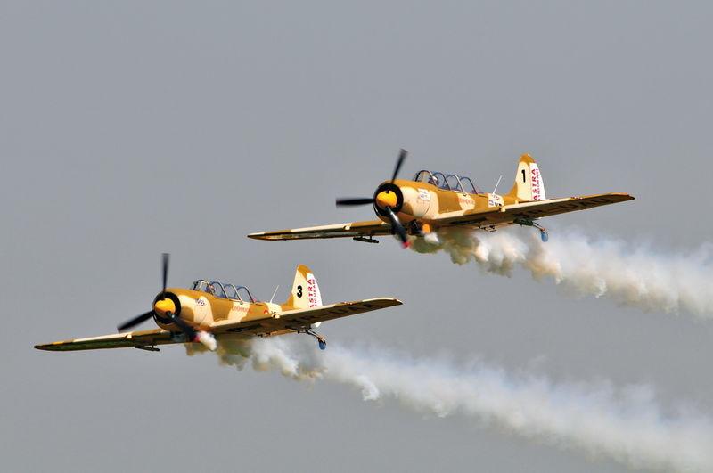 Spectacol aviatic 0002