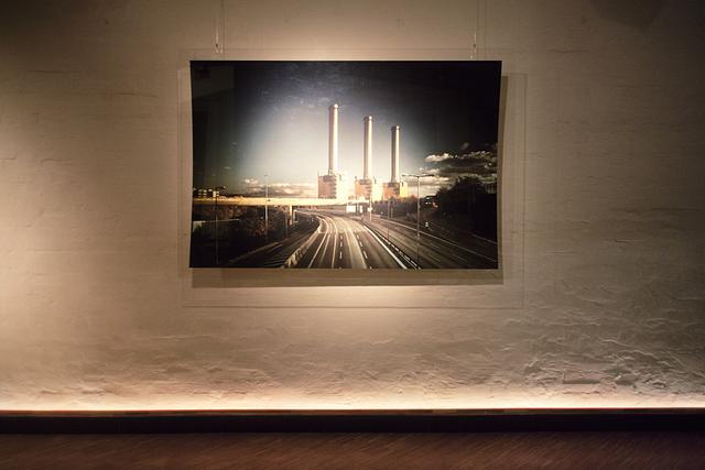 14199 Heizkraftwerk Wilmersdorf