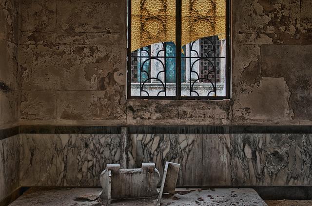 Viva la Cuba: Cementerio de Colon, la Habana