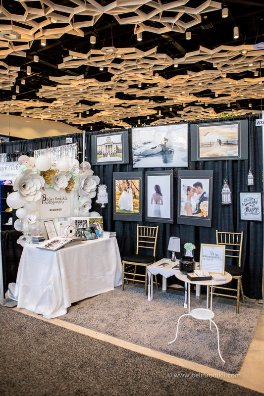 Wonderful Wedding Show 2019 Winnipeg