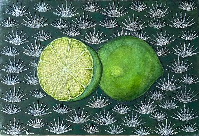 Margarita by Mromo®