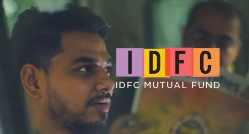 IDFC Mutual Fund PE STP