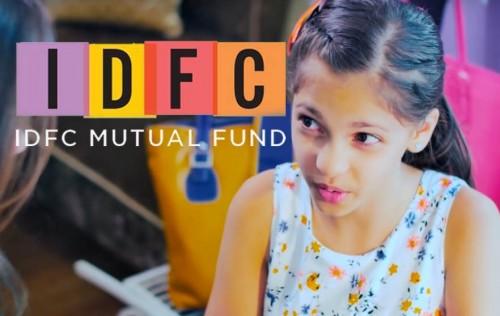 IDFC AD #2