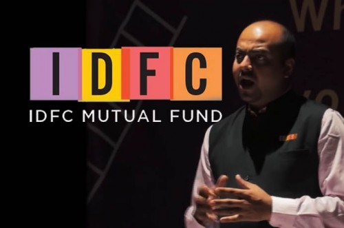 IDFC SNAKES AND LADDERS
