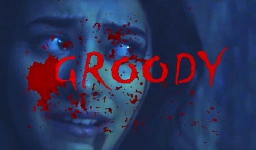 Groody Teaser