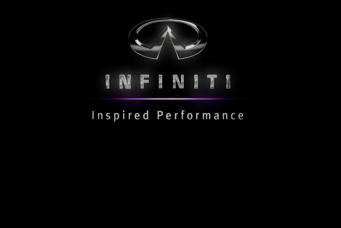 Infiniti X-Line Experience