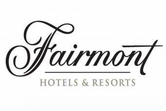 Fairmont SPA