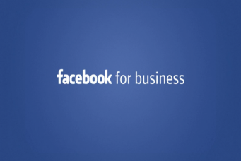 Facebook For Business - Thank You