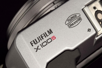 Fujifilm X100s Promo with Zack Arias