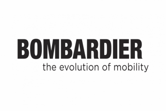 Bombardier Singapore Airshow 2016 - Final Wrap Up