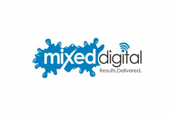 About Mixed Digital Inc.