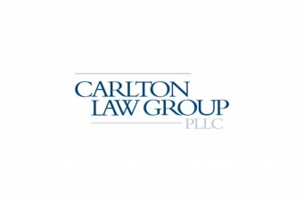 Carlton Law Group