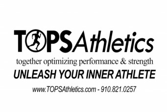 Tops Athletics