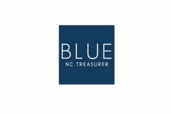 Dan Blue III for NC Treasurer