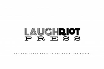 Laugh Riot Press