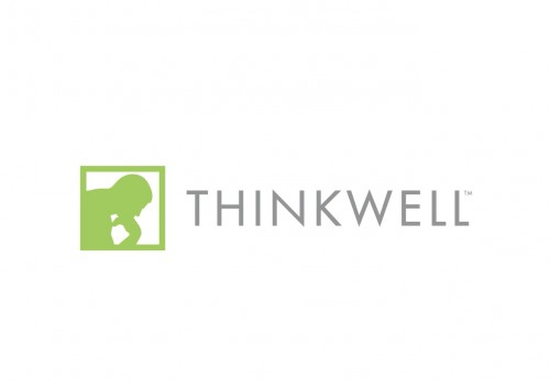 Thinkwell 2016 Sizzle Reel