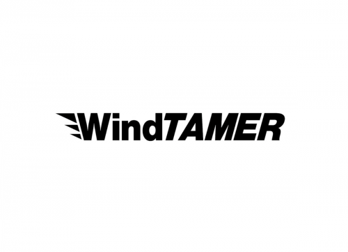 The WindTAMER