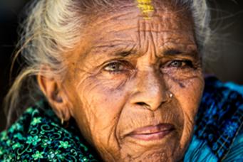 READ Nepal - Unlock Potential, Unleash Hope