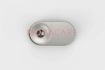 MOCA Heart