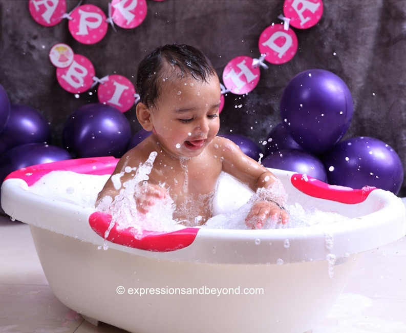 Baby kids portraits photography delhi gurgaon noida