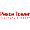 Peace Tower Playback