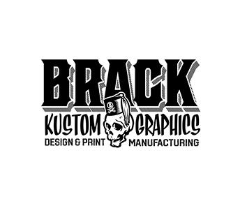 Brack Graphics