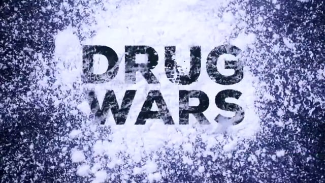Drug Wars Season 3