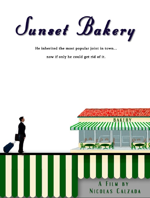 Sunset Bakery