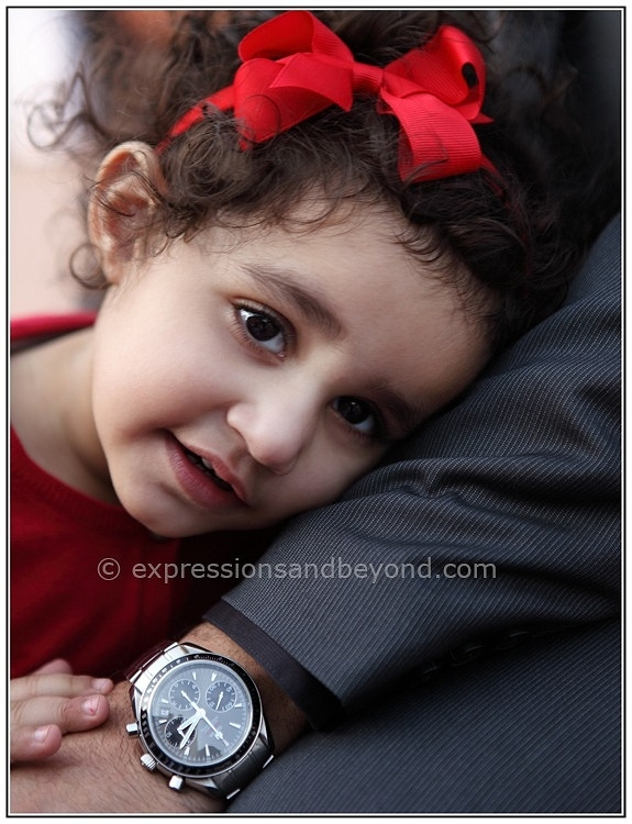 Professional photographer in noida delhi gurgaon - corporate