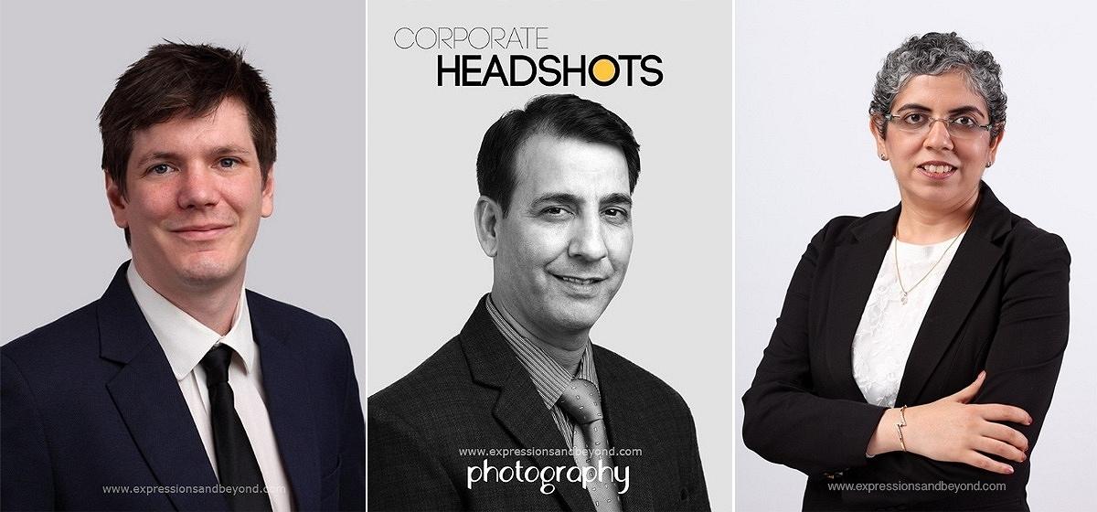 professional headshots in delhi gurgaon noida