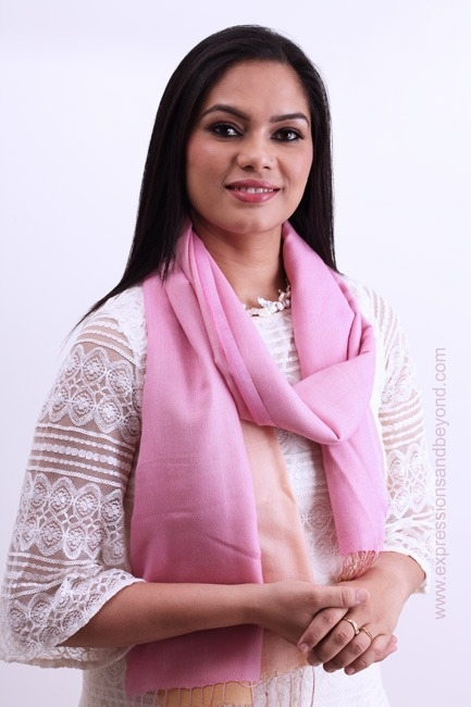 Top corporate headshots photographer in delhi gurgaon noida
