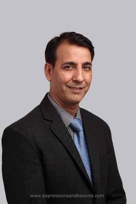 Corporate headshots photographer delhi gurgaon noida