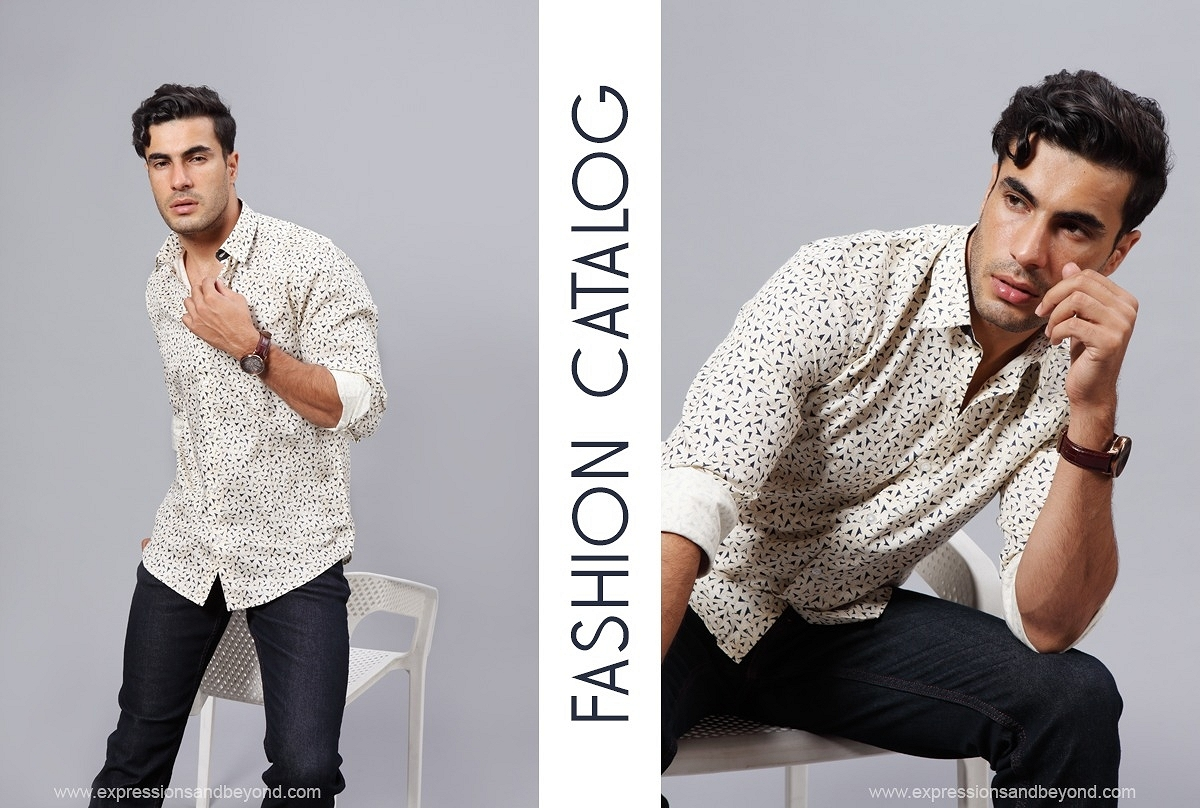 Fashion catalog photoshoot in delhi gurgaon noida india