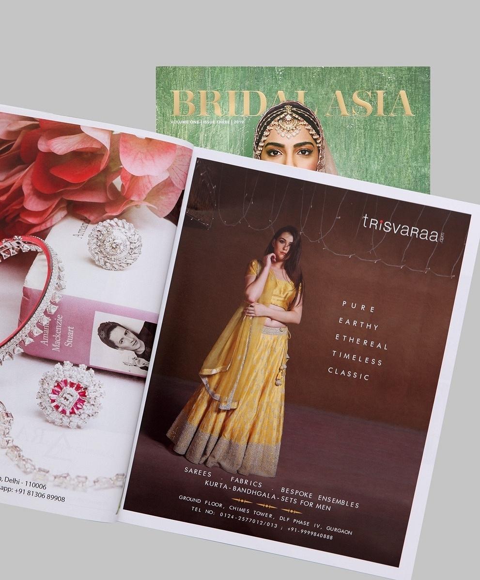 Photoshoot In Noida Delhi Gurgaon Fashion Product Portfolio Food Corporate Interiors Portraits