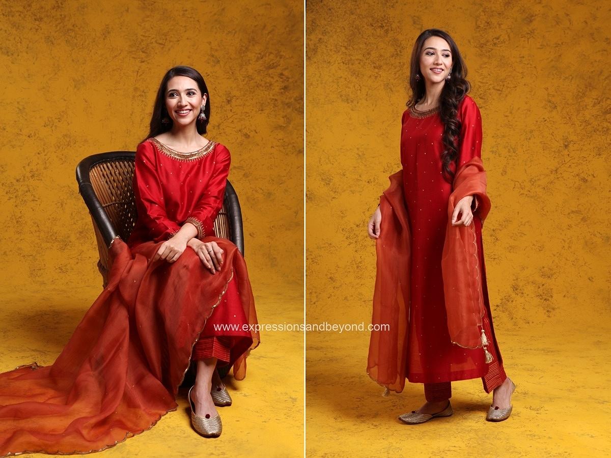 Top fashion photographer in delhi ncr