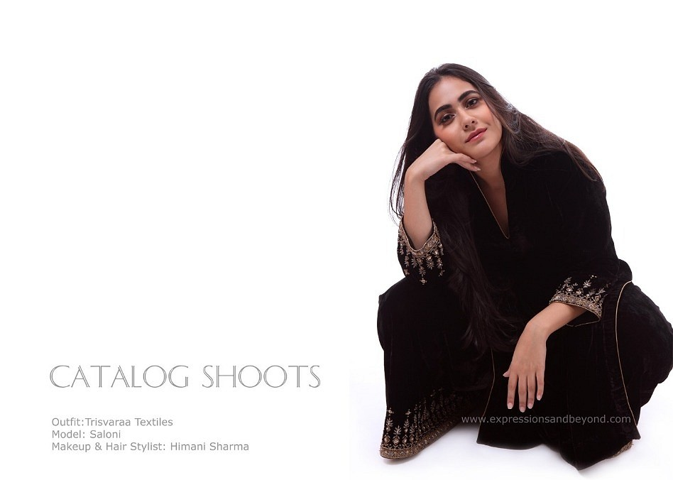 best catalog & ecommerce photoshoot in delhi noida gurgaon