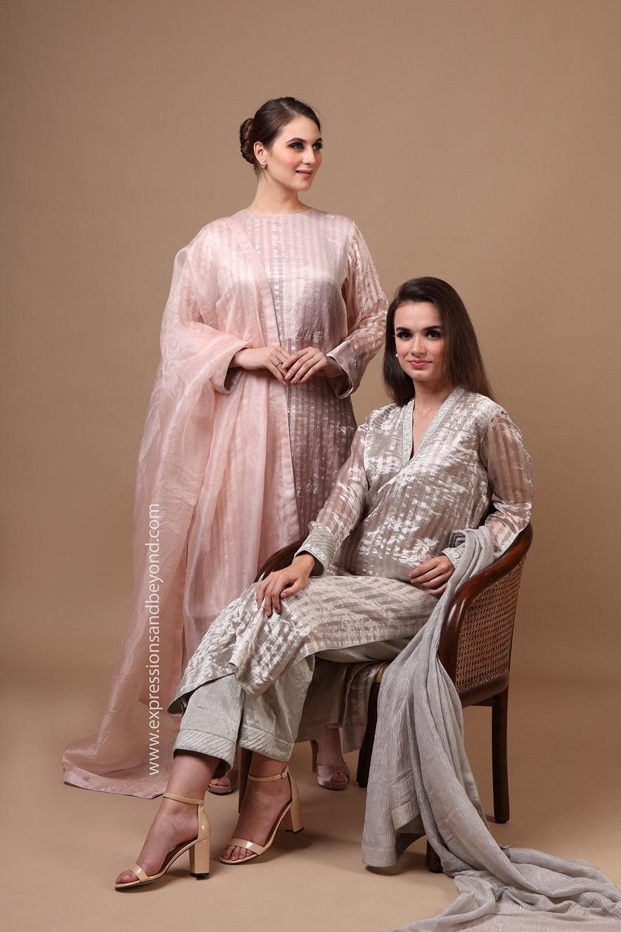 Fashion photography delhi gurgaon noida ncr india